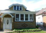 Foreclosed Home en MILLICENT AVE, Buffalo, NY - 14215