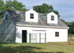 Foreclosed Home en W RIDGE RD, Elyria, OH - 44035