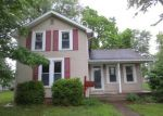 Foreclosed Home en BEECH ST, Wauseon, OH - 43567