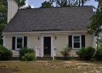 Foreclosed Home en BRIARCLIFFE W, Elgin, SC - 29045
