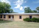 Foreclosed Home in TURPEN DR, Port Lavaca, TX - 77979