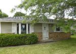 Foreclosed Home en LOIS CT, Hartford, WI - 53027