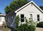 Foreclosed Home en HALSEY CT, Plattsburgh, NY - 12901