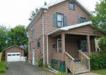 Foreclosed Home en GRAND AVE, Johnson City, NY - 13790