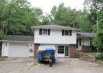 Foreclosed Home en FLOOD ST, Frankford, DE - 19945