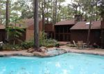 Foreclosed Home in CRAIGWAY RD, Spring, TX - 77389