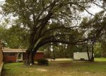 Foreclosed Home in N NELLIUS ST, Woodville, TX - 75979