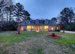 Foreclosed Home in ROSEDOWN WAY, Trinity, TX - 75862