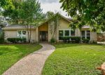 Foreclosed Home in HOLSTON HILLS DR, Houston, TX - 77069