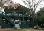Foreclosed Home in HANGING TREE TRL, Pointblank, TX - 77364