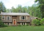 Foreclosed Home en PINE MEADOW DR, North Berwick, ME - 03906