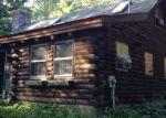 Foreclosed Home en SHAW RD, Bernardston, MA - 01337