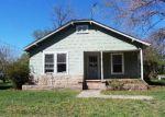 Foreclosed Home en RAINEY RD, Salisbury, NC - 28146