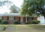 Foreclosed Home en SUMMIT DR, Goldsboro, NC - 27530