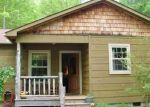 Foreclosed Home en GLASSY ORCHARD RD, Tiger, GA - 30576