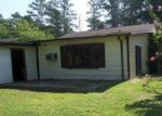 Foreclosed Home en GARDNER ST, Camden, SC - 29020
