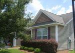 Foreclosed Home in MESA VERDE DR, Lexington, SC - 29073