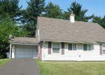 Foreclosed Home en BEAVERDALE LN, Willingboro, NJ - 08046