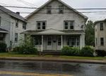 Foreclosed Home en N COURTLAND ST, East Stroudsburg, PA - 18301