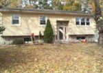 Foreclosed Home en ESTATES RD, Clementon, NJ - 08021