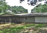 Foreclosed Home en HICKS ST, Tahlequah, OK - 74464
