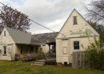 Foreclosed Home en W KENTUCKY AVE, Anadarko, OK - 73005