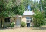 Foreclosed Home en W CHERRY AVE, Enid, OK - 73701
