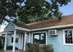 Foreclosed Home en SUNSET BLVD, Ridgely, MD - 21660