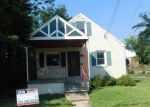 Foreclosed Home en BYERS ST, Capitol Heights, MD - 20743