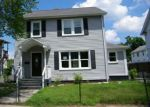 Foreclosed Home en EDENDALE ST, Springfield, MA - 01104