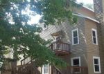 Foreclosed Home en STOCKADE DR, Mechanicsville, VA - 23111