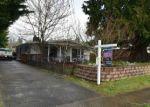 Foreclosed Home en 188TH ST SW, Lynnwood, WA - 98037