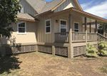Foreclosed Home en OLUEA ST, Kihei, HI - 96753
