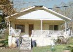 Foreclosed Home in LINCOLN ST, Anniston, AL - 36201