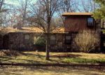 Foreclosed Home en HALIBUT COVE LN, Broken Bow, OK - 74728