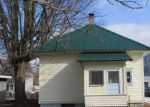 Foreclosed Home en GRANDOE LN, Gloversville, NY - 12078