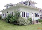 Foreclosed Home en MONROE ST, Argyle, WI - 53504