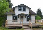 Foreclosed Home en 42ND ST NE, Lake Stevens, WA - 98258