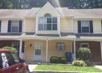 Foreclosed Home en JEFFERSON VILLAGE DR, Forest, VA - 24551