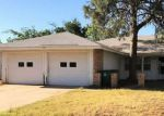 Foreclosed Home en S OXFORD DR, San Angelo, TX - 76904