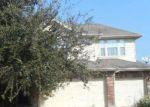 Foreclosed Home en FULLERTON AVE, Mcallen, TX - 78504
