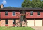 Foreclosed Home en QUAIL PARK DR, Missouri City, TX - 77489