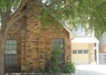 Foreclosed Home en HARBINGER LN, Dallas, TX - 75287