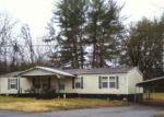 Foreclosed Home en MILLIGAN HWY, Elizabethton, TN - 37643