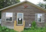 Foreclosed Home en TOWNSHIP ROAD 350, Sullivan, OH - 44880