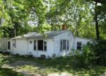 Foreclosed Home en N COUNTY ROAD 25A, Troy, OH - 45373