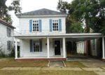 Foreclosed Home en E 2ND ST, Washington, NC - 27889
