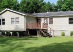 Foreclosed Home en BECTON RD, Havelock, NC - 28532
