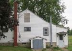 Foreclosed Home en STATE ROUTE 21, Williamson, NY - 14589