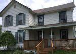 Foreclosed Home en CLINTON ST, Homer, NY - 13077